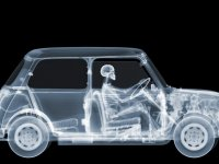 Röntgen Mini kép
