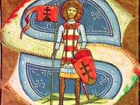 István király törvényei