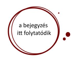 vicces kémiai idézetek 20 ritkán látott idézet világhírű magyar tudósoktól   Tanárnő